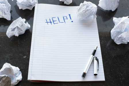 content-idea-sources-to-help-with-writers-block