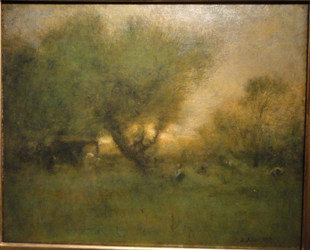 In_the_Gloaming_by_George_Inness,_1893,_oil_on_canvas_-_Hood_Museum_of_Art_-_DSC09231